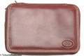 Martin Wess Country 4 Pipe Bag - P154