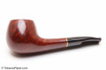 Savinelli Lolita Smooth Briar 01 Tobacco Pipe Left Side
