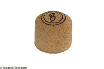 Brigham Cork Knocker for Ashtray