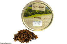 Vauen Auenland The Shire Pipe Tobacco