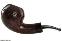 Rinaldo Triade YYY Bulldog Tobacco Pipe - RT3YBD