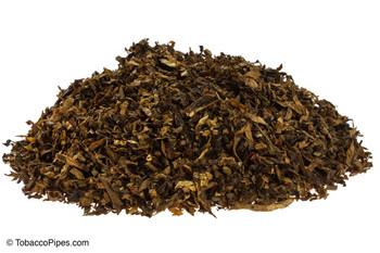 Peter Stokkebye French Vanilla Pipe Tobacco Cut