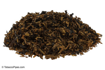 Peter Stokkebye PS 24 Nougat Pipe Tobacco
