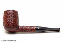 Savinelli Hercules Brownblast EX 111 Tobacco Pipe Left Side