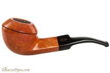 Brebbia Serie X 624 Tobacco Pipe