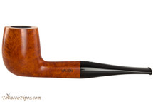 Vauen Curve 133 Light Tobacco Pipe - Billiard Smooth
