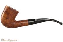 Capri Gozzo 47 Tobacco Pipe - Dublin Smooth
