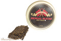 Bengal Slices  Pipe Tobacco Tin - 1.75 oz.