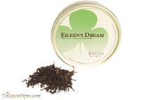 CAO Eileen's Dream Pipe Tobacco Tin