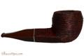 Savinelli Mega 510 Brownblast Tobacco Pipe - Bulldog Right Side