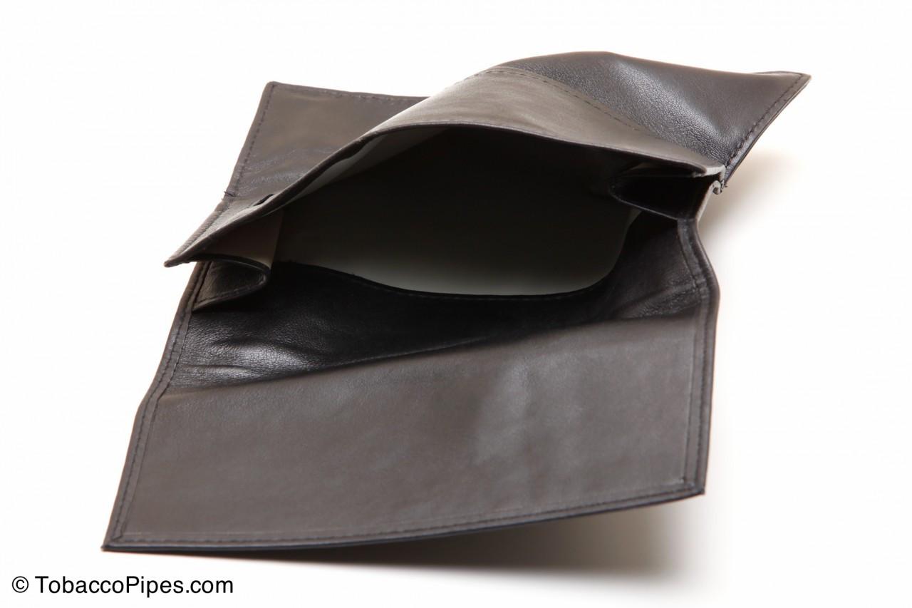 Peterson tobacco pouch