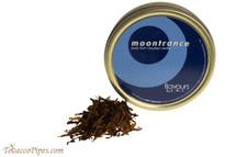 CAO Moontrance Pipe Tobacco Tin