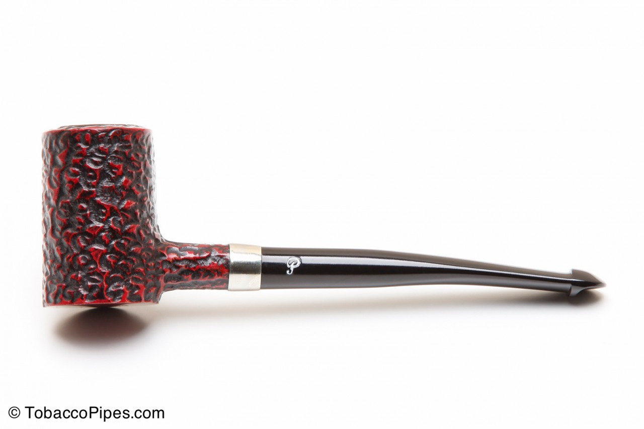 Cheapest Peterson Pipe Is Peterson Tankard Smooth