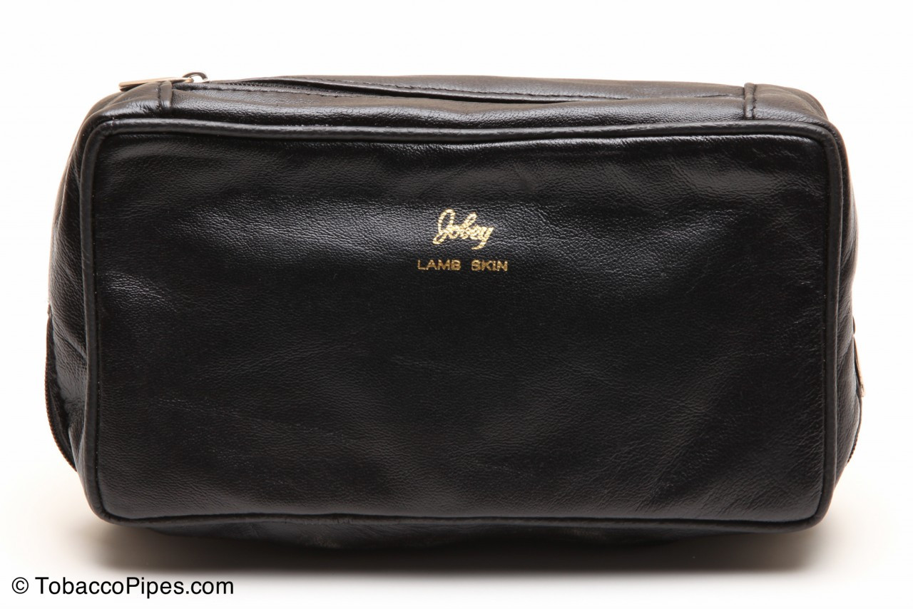 Jobey Combo Pouch