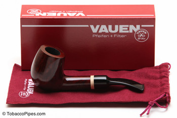 Vauen Maple 3172 Tobacco Pipe Kit