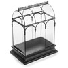 H Potter Barrel Vault Terrarium for sale
