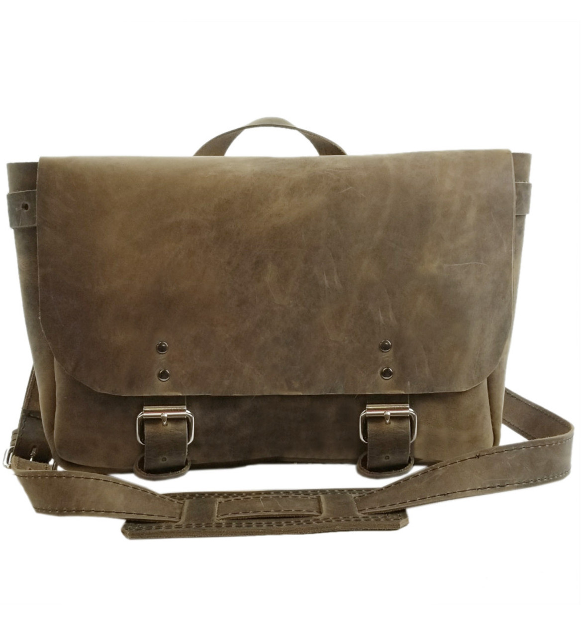 Wonderful American Made Camera Bags, Briefcases U0026 Leather Accessories ...
