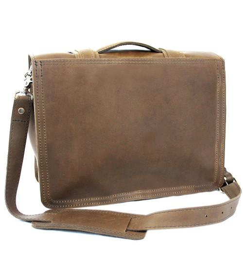 Copper River Bags