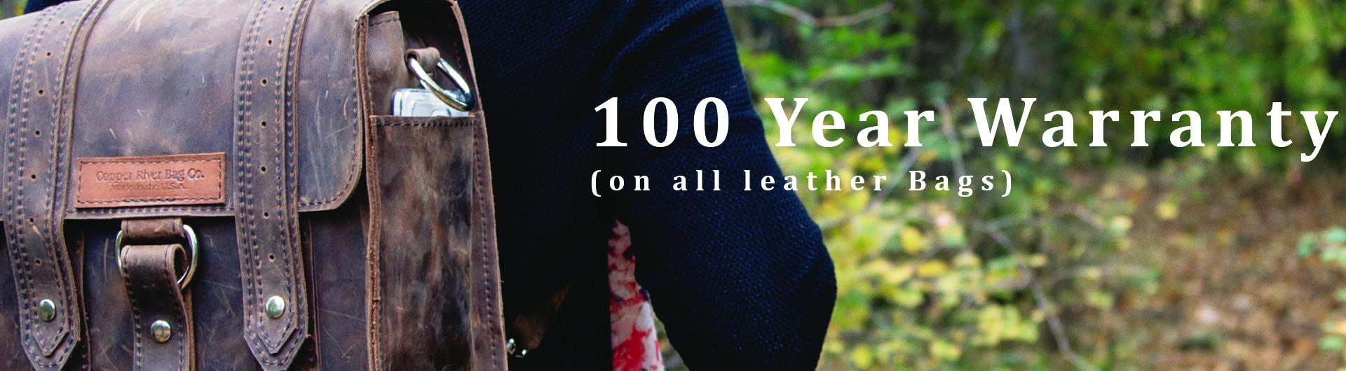 100-yr-warnty-copper-river-bag-co.jpg