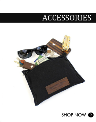accessories-logo.jpg