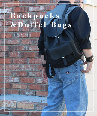 backpacks-and-duffel-bags-10.jpg