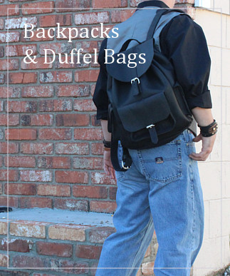 backpacks-and-duffel-bags-3.jpg