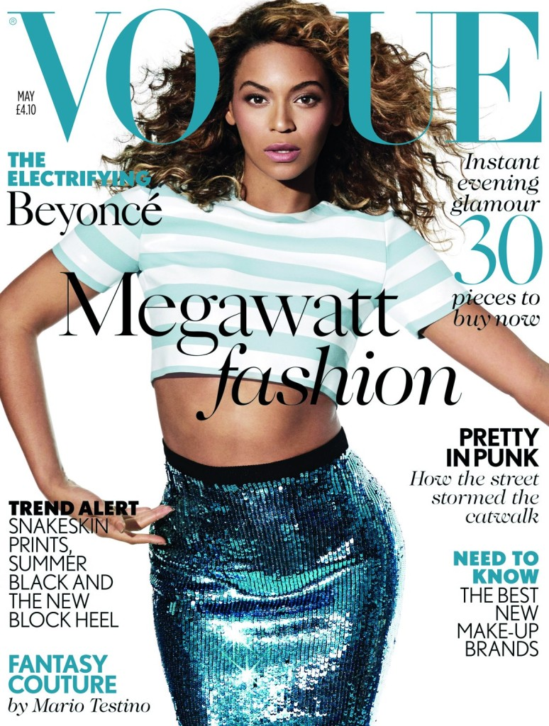 beyonce-british-vogue-may-2013-cover-774x1024.jpg