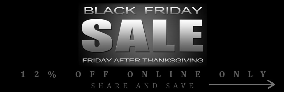 black-friday-sale-share-and-save.jpg