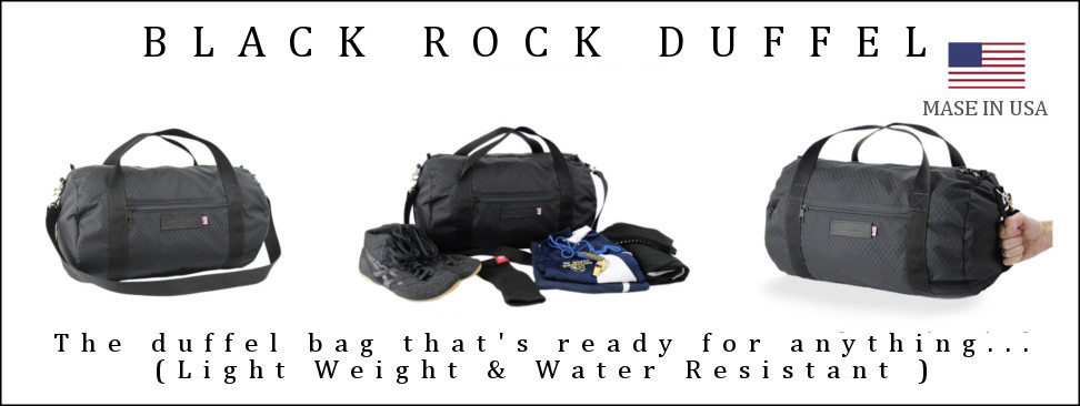 black-rock-duffle-2.jpg