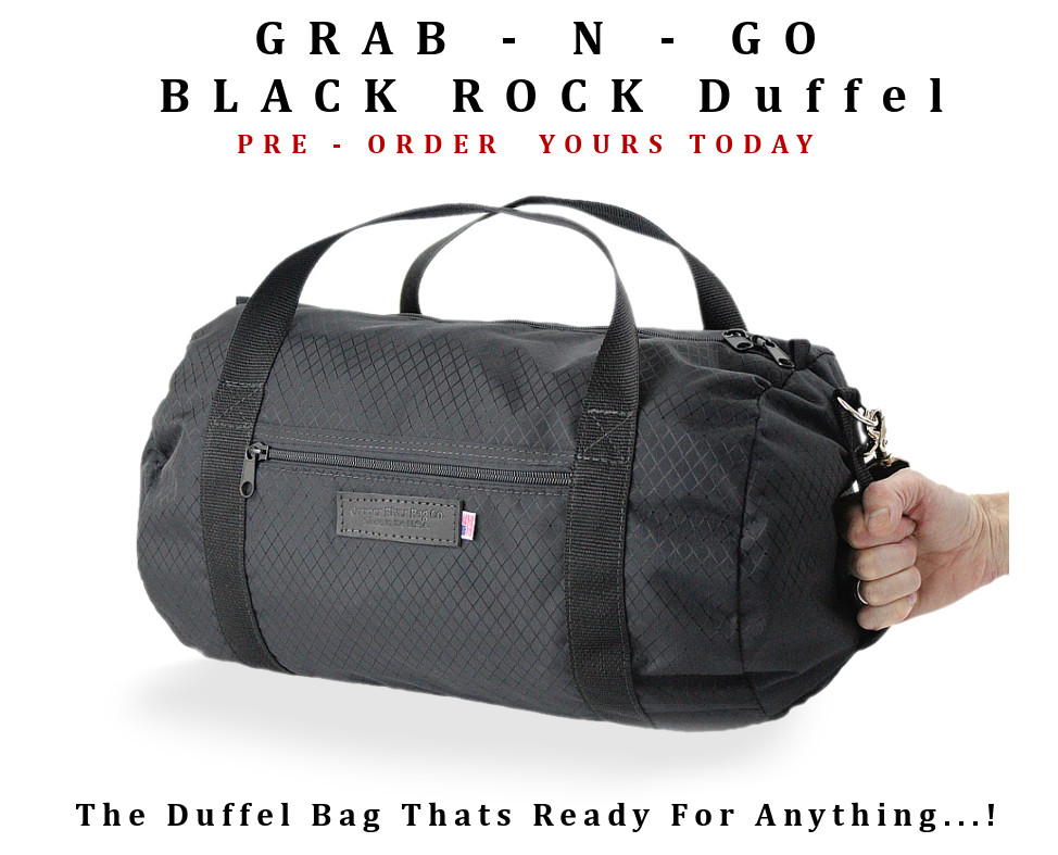 black-rock-grab-n-go-duffel-2.jpg