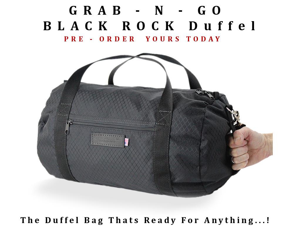black-rock-grab-n-go-duffel-2.jpg