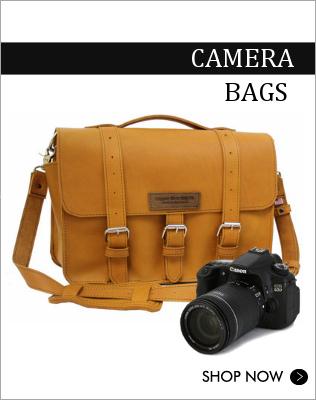 camera-bags-all.jpg