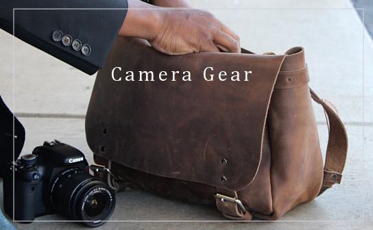 camera-gear-2.jpg