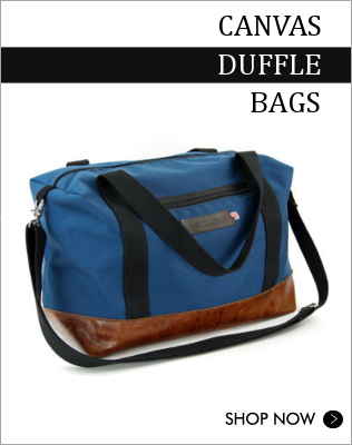 canvas-duffle-bags.jpg