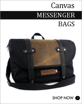 canvas-messenger-bags-2-.jpg