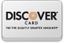 cc-discover.png