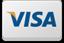cc-visa.png