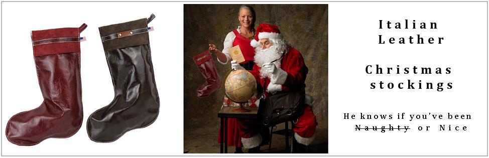 christmas-stocking-2.jpg