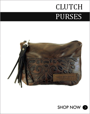 clutch-purses-templet.jpg
