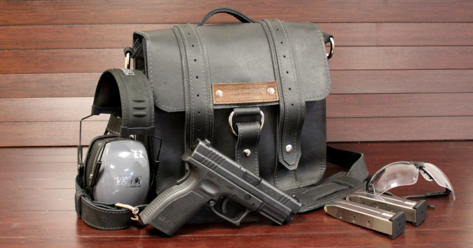 concealed-weapons-bag-copper-river-bag-co21.jpg