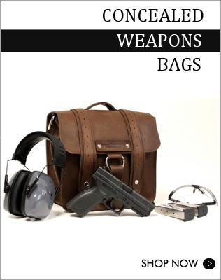 concealed-weapons-bags-1.jpg