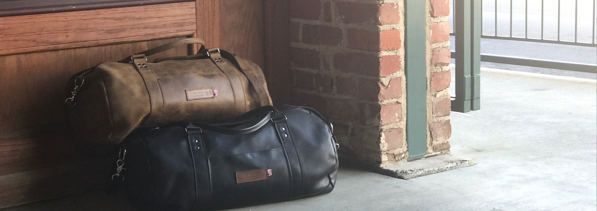 copper-river-bag-co-banner-duffel-bags-.jpg