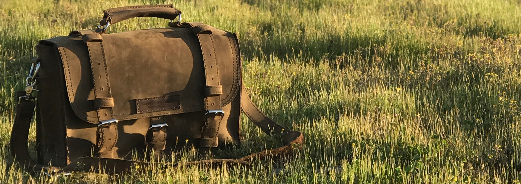 copper-river-bag-co-banner-made-in-america-9087654r.jpg