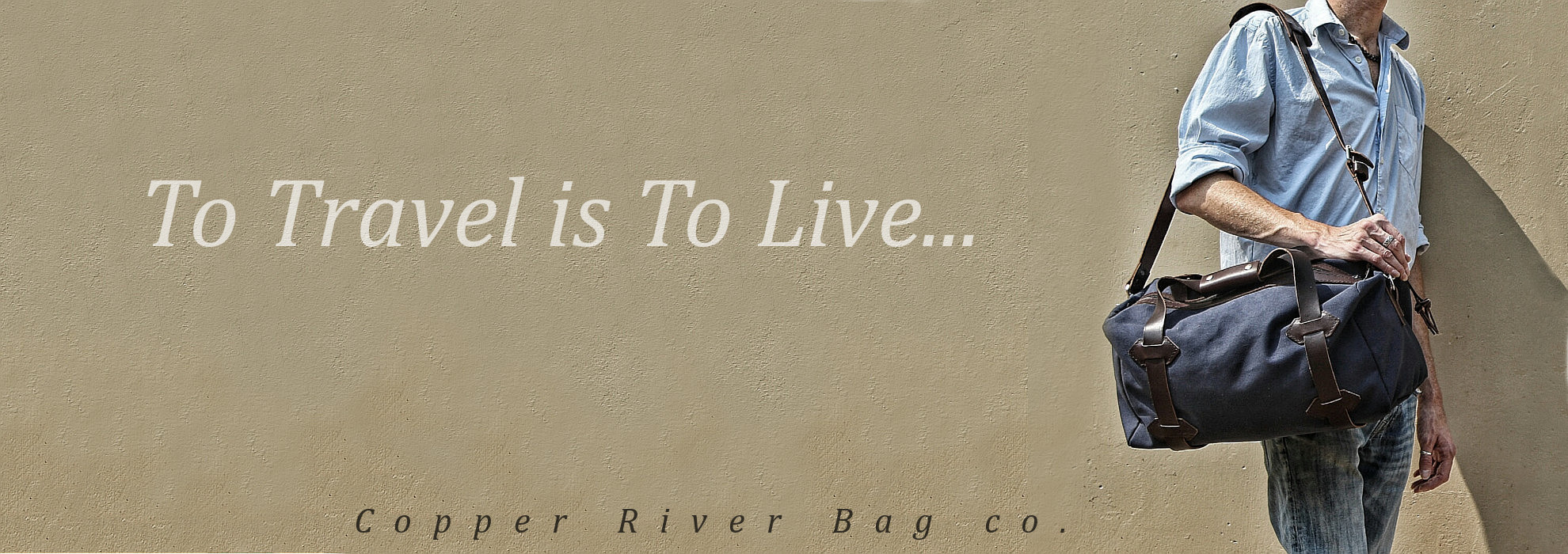 copper-river-bag-co-banner-to-travel-.jpg