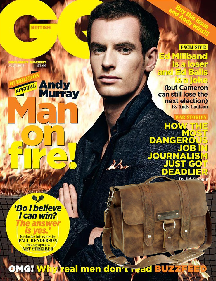 copper-river-bag-co-british-gq-july-2013-issue.jpg