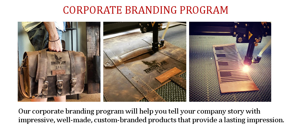 corp-branding-program-copper-river-bag-co-.jpg