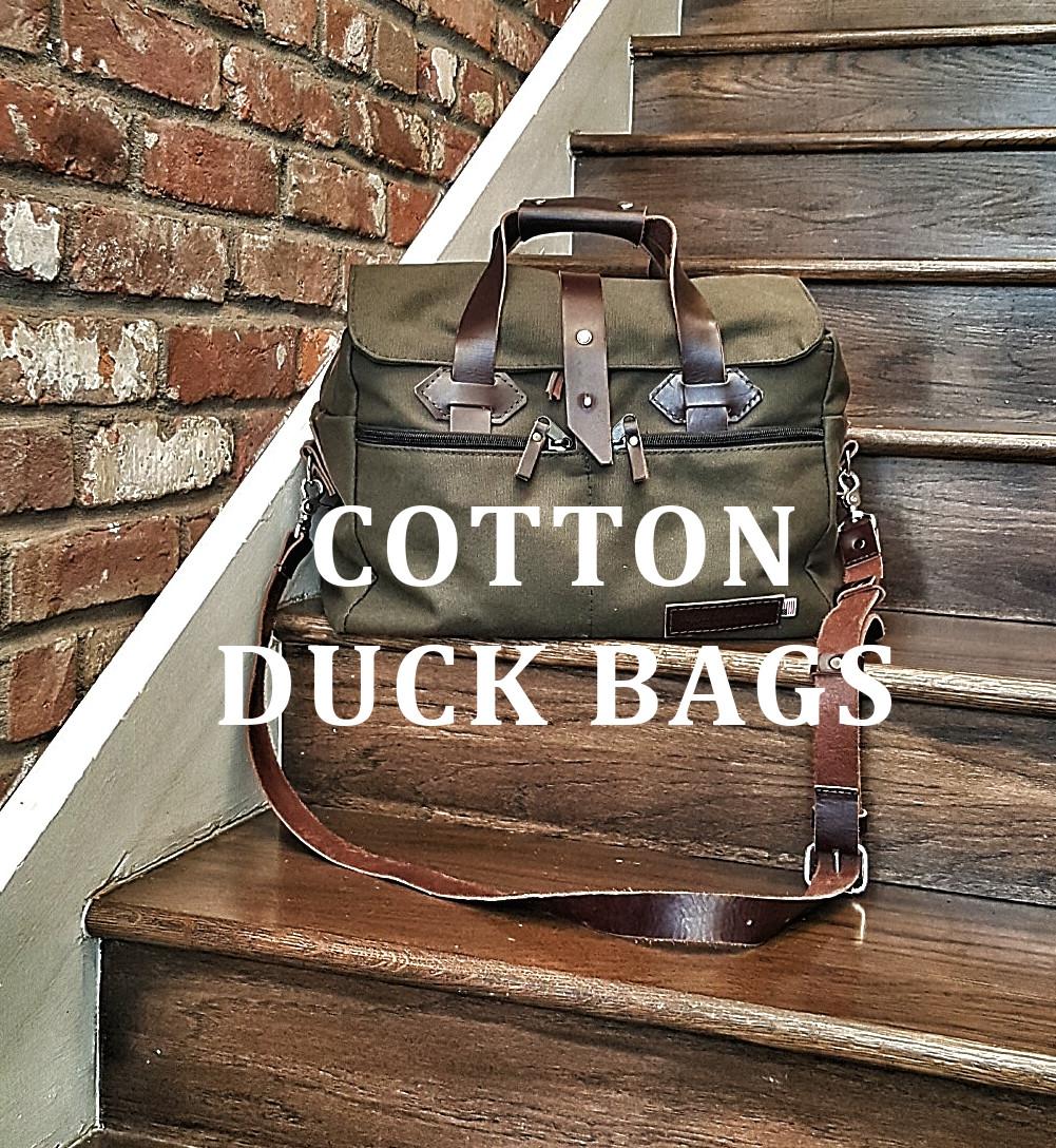 cotton-duck.jpg