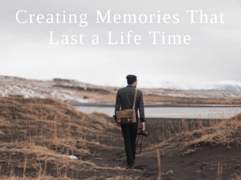 creating-memories-copper-river-bag-co-58987.jpg