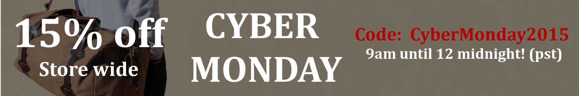 cyber-monday-2015-b.jpg