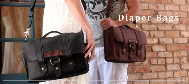 diaper-bags-7.jpg